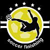 Soccer Finishing's Company logo