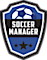Footballinsiders's Competitor - Soccer Manager Ltd logo