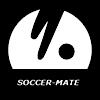 Soccer-mate's Company logo