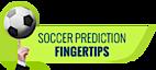 Soccer Prediction Fingertips Consultancy Services's Company logo