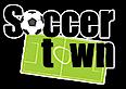 Soccer Town Miami's Company logo