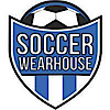 Soccer Wearhouse's Company logo