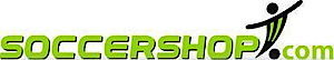 Howtowatchsoccer's Company logo