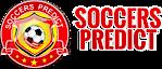 Soccerspredict's Company logo