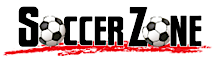 Soccerzone Store's Company logo