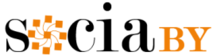 Sociaby's Company logo