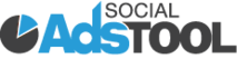 Social Ads Tool's Company logo
