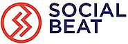 Social Beat's Company logo