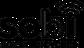 Longislandbicycletours's Competitor - Social Bicycles logo