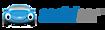 Bluemove Carsharing's Competitor - Social Car logo