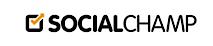 Social Champ's Company logo