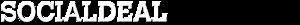 Social Deal Maastricht's Company logo