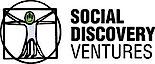 Social Discovery Ventures's Company logo