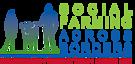 Social Farming Across Borders's Company logo