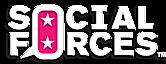 SOCIAL FORCES's Company logo