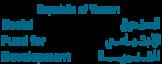 Social Fund For Development (Sfd) - Yemen's Company logo