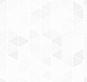 Socialhouseblacksburg's Company logo