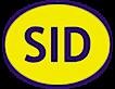 Asksid's Company logo