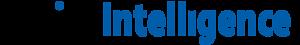 Rivdataservices's Company logo