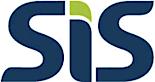 Social Investment Scotland's Company logo