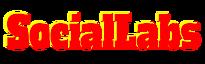 Social Labs's Company logo
