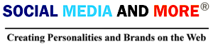 Social Media And More's Company logo