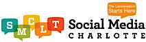 Social Media Charlotte's Company logo