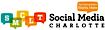 Charlotte Radiology's Competitor - Social Media Charlotte logo
