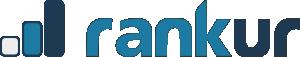 Rankur's Company logo