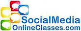 Social Media Online Classes's Company logo