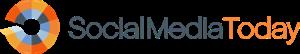 Social Media Today's Company logo
