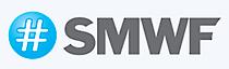 Social Media World Forum Event - Smwf's Company logo