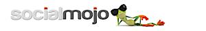 Social Mojo's Company logo