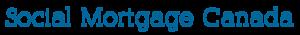 Social Mortgage Canada's Company logo