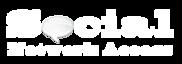 Social Network Access  Web Design & Marketing's Company logo