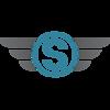 Social Pay Me's Company logo