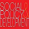 Social Policy & Development Thammasat University's Company logo