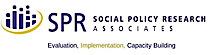 Social Policy Research Associates (Spr)'s Company logo