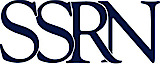 Social Science Research Network's Company logo