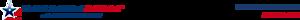 Freesocialsecurityadvice's Company logo