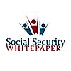 Social Security Whitepaper's Company logo