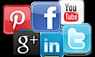 Social Selling's Company logo