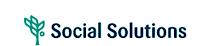 Social Solutions's Company logo