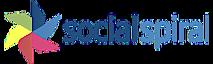 Social Spiral Technologies's Company logo