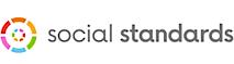 Social Standards's Company logo