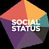 Social Status's Company logo