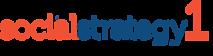 Social Strategy1's Company logo