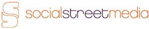 Social Street Media's Company logo