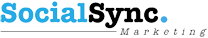 Social Sync's Company logo