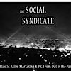 The Social Syndicate's Company logo